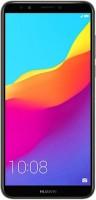 Фото - Мобильный телефон Huawei Y7 2018 32ГБ