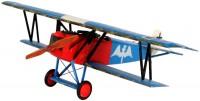 Фото - Сборная модель Revell Fokker D VII (1:72)
