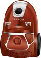 Пылесос Rowenta Compact Power RO 3923