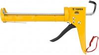 Фото - Пистолет для герметика TOPEX 21B235