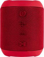 Портативная акустика AiR Music Cup