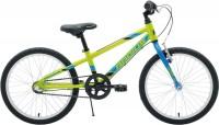 Велосипед Radius Trailraiser 2018