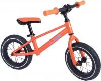 Фото - Детский велосипед Kiddimoto Mountain
