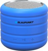 Фото - Портативная колонка Blaupunkt BT01