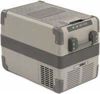 Фото - Автохолодильник Dometic Waeco CoolFreeze CFX-40W