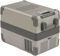 Автохолодильник Dometic Waeco CoolFreeze CFX-50W