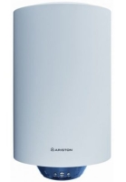 Водонагреватель Hotpoint-Ariston ABS BLU ECO 50V