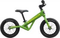 Фото - Детский велосипед ORBEA Grow 0 2018