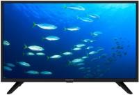 Телевизор Kruger&Matz H-32HD20