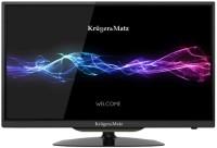 "Телевизор Kruger&Matz H-24HD10 24"""