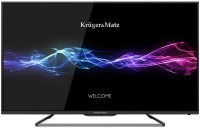 Телевизор Kruger&Matz H-32HD10