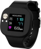 Смарт часы Asus VivoWatch BP