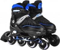 Роликовые коньки Best Rollers 5700