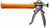 Фото - Пистолет для герметика NEO 61-004