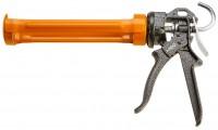 Пистолет для герметика NEO 61-003