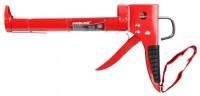 Фото - Пистолет для герметика PROLINE 18004