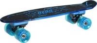 Скейтборд NEON Hype