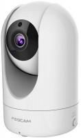 Камера видеонаблюдения Foscam R4