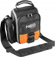 Ящик для инструмента NEO 84-315