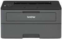 Принтер Brother HL-L2372DN