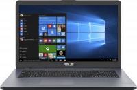 Ноутбук Asus VivoBook 17 X705UF