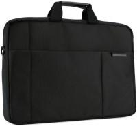 """Фото - Сумка для ноутбуков Acer Notebook Carry Case 17 17"""""""