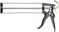 Фото - Пистолет для герметика Yato YT-6750