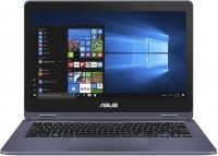 Ноутбук Asus VivoBook Flip 12 TP202NA