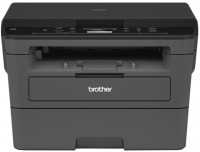 МФУ Brother DCP-L2512D