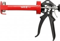 Фото - Пистолет для герметика Yato YT-6757