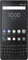 Мобильный телефон BlackBerry Key2 64ГБ