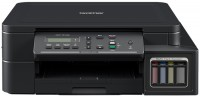 МФУ Brother DCP-T510W
