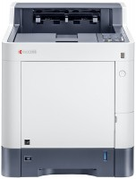 Принтер Kyocera ECOSYS P7240CDN