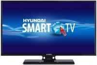 Фото - Телевизор Hyundai FLN40T211