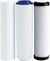 Картридж для воды Ecosoft CMV3ECO