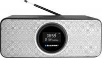 Радиоприемник Blaupunkt HR50DAB