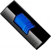 Фото - USB Flash (флешка) Apacer AH332  16ГБ