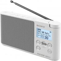 Радиоприемник Sony XDR-S41D