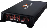 Автопідсилювач Cadence Q 1602