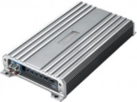Автопідсилювач Cadence SQA 1200.1