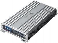 Автопідсилювач Cadence SQA 750.6