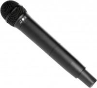Фото - Микрофон Audio-Technica ATW-T3F
