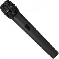 Фото - Микрофон Audio-Technica ATW-T1002