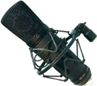 Микрофон BIG ESY910