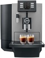 Кофеварка Jura X6