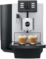 Кофеварка Jura X8