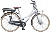 Велосипед LikeBike Laguna