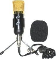 Микрофон BIG LM1041