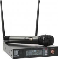 Фото - Микрофон AMC iLive 2 Handheld