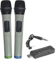 Фото - Микрофон BIG USB MIC2